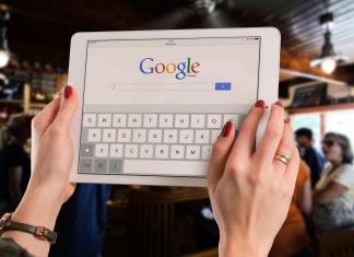 Google gewährt Einblick in SEO-Strategie | Neues Limburg
