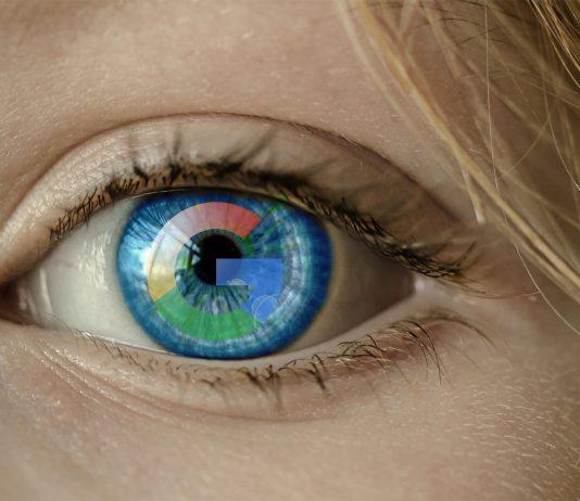 50-Millionen-Euro-Strafe: Frankreich verknackt Google | Neues Limburg