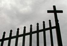 Verdacht des sexuellen Missbrauchs. Weitere Anzeige im Bistum Limburg. | Neues Limburg