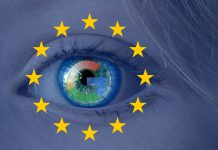 Leistungsschutzrechte: EU-Rat winkt Copyright-Reform durch