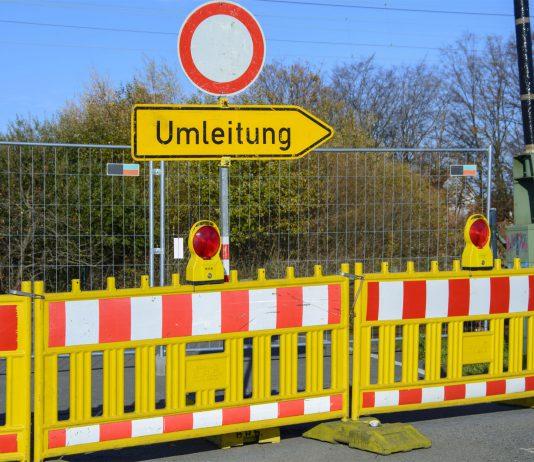 Welche Land- und Kreisstraße dieses Jahr im Landkreis saniert werden, erfahren Sie hier. | Neues Limburg