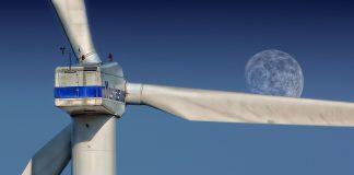 Arbeitsgruppe Erneuerbare Energien hat sich zu jährlichen Treffen bei AWB getroffen. | Neues Limburg