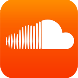 SoundClound Logo