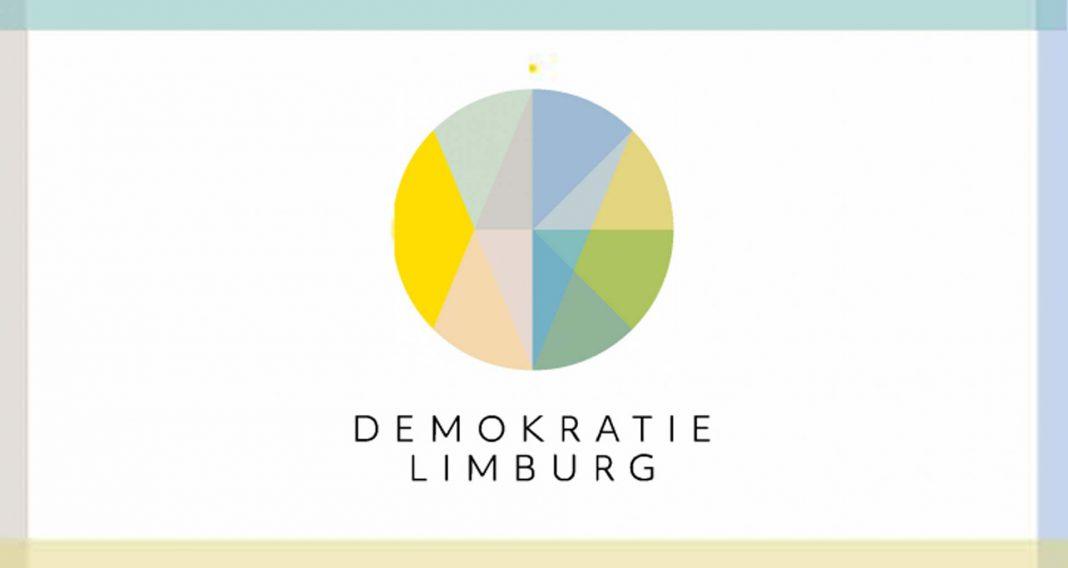 """Das Nachbarschaftszentrum feiert am kommenden Freitag im """"Treffpunkt Blumenrod"""" im Rahmen der """"Limburger Tage der Demokratie"""" von 14 bis 18 Uhr ein großes Familienfest. © Demokratie Limburg"""